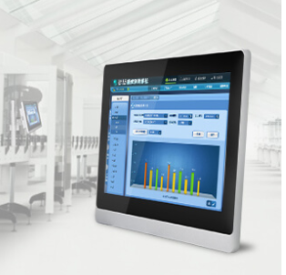 How to Choose A Good Industrial Monitor?