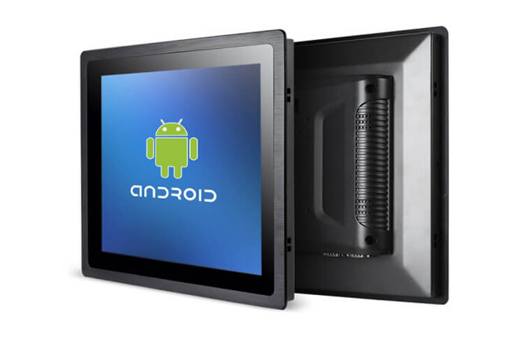 Android Panel PC Wholesale
