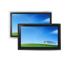 How To Maintain Industrial All-in-one Flat Panel PC?