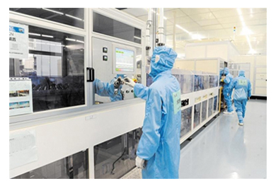 Advantages of Industrial Tablet PC in Application Of Industrial Automation