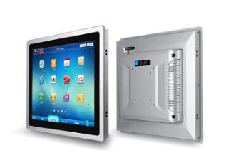 Industrial Tablet
