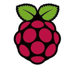 Knowledge of Industrial Raspberry Pi