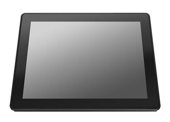 How To Test Industrial Panel PC In Touch Think Lab?