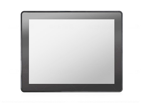 Industrial Android Tablets With RK3288