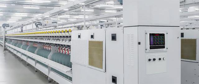 "11.6"" MES Intelligent Terminal Panel PC Applies To Production Management"