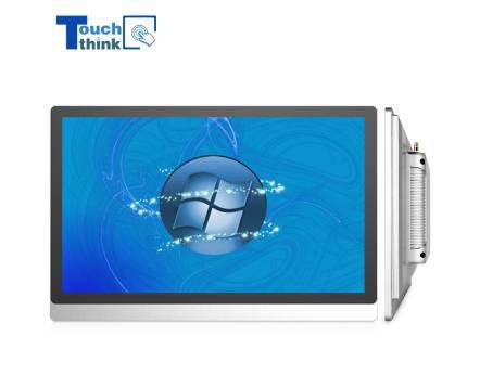 Industrial Tablet Computers