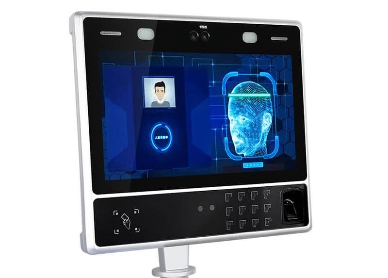 Do You Know The Face Recognition Terminal Application Scenarios?
