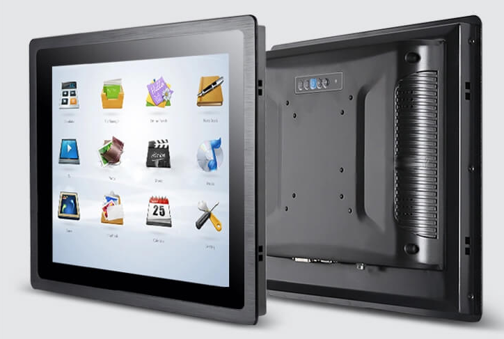 Rugged Industrial Tablet Computers Provide Greater Return