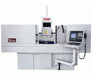 The application of the touch think intelligence 15-inch industrial panel pc to the numerical control automation equipment