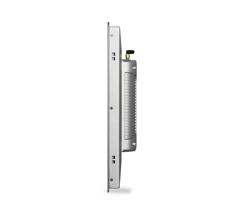 21 5-inch industrial Android panel PC - Industrial Mini
