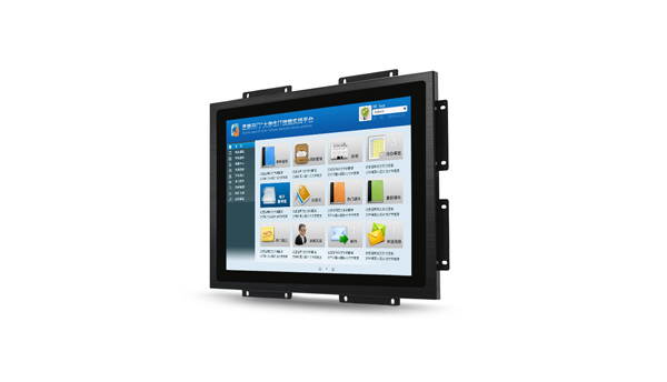 Open Frame Tablet PC