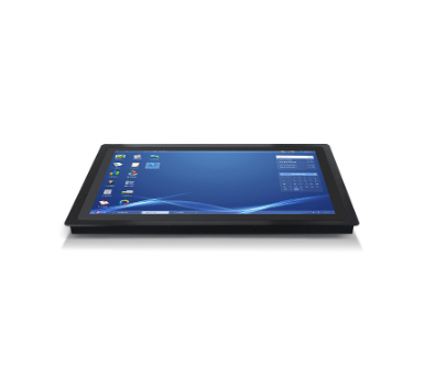 Reasons and Solutions for Blue Screen Error in Industrial Tablet PC