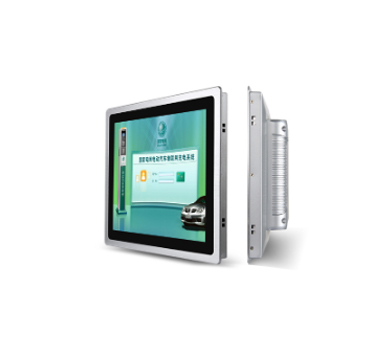 Why is an industrial tablet PC worth choosing?