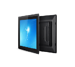 What Are The Notes On The Use Of Industrial Touch Display Monitor?