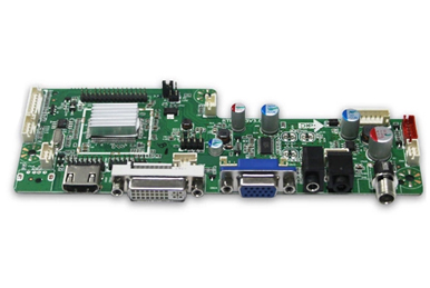 What Using Needs Does The Industrial Motherboard Need To Meet?