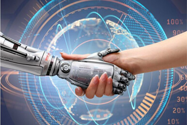 The Core of Intelligent Manufacturing is Intelligent Factory