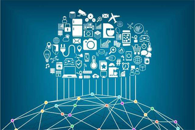 How to understand the current industrial Internet of things?