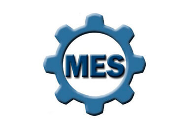 Nine Functions of MES System