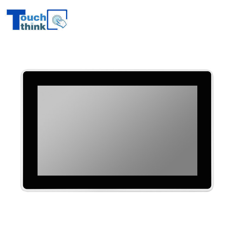 High Resolution LCD Display For Medical Multi-parameter 12.1